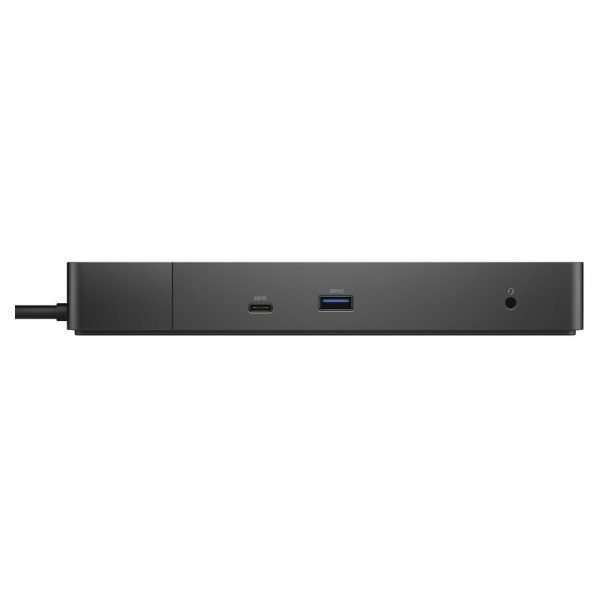 DELL Docking Station WD19 130W USB-C