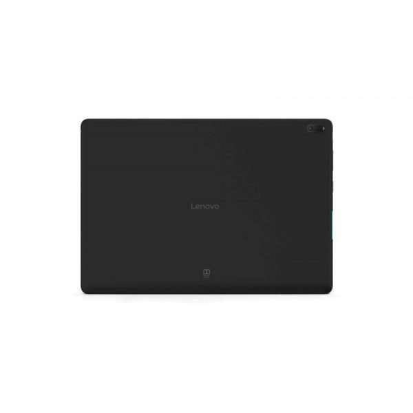 Lenovo TAB E10 HD-IPS 32GB/2GB Black