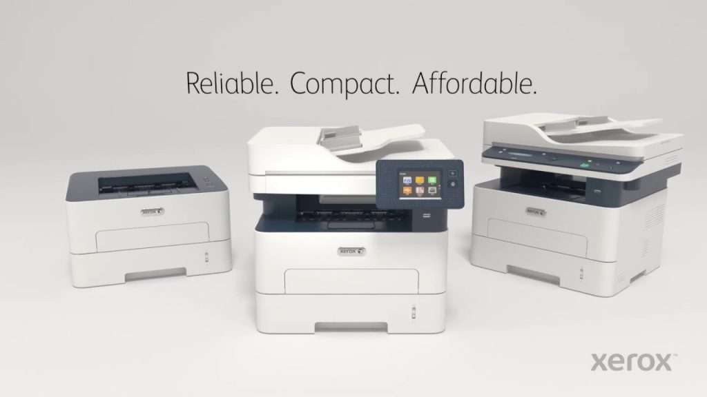 Xerox Toner Black Dual Pack 106R04349