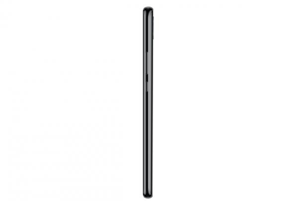 Huawei P Smart Z Dual 4G+64G Midnight Black
