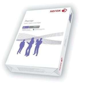 Xerox Premier Paper A4 80gsm