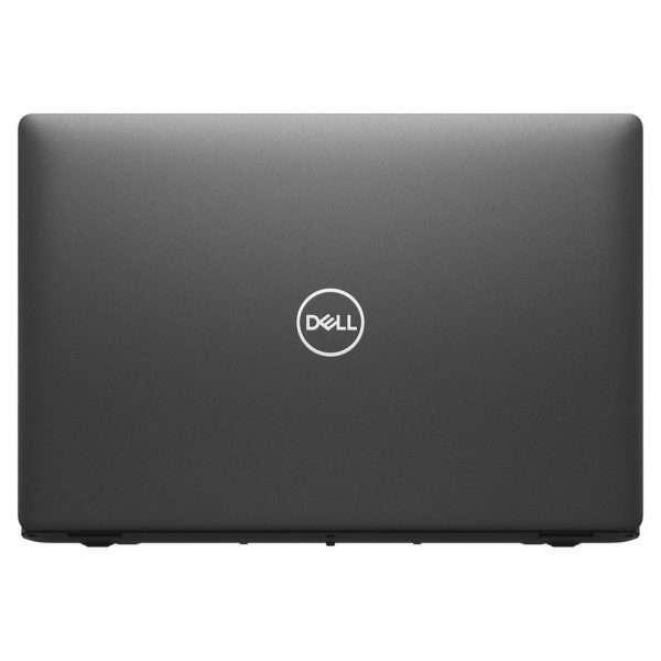 """DELL Latitude 5400 14"""" i5-8365U/8GB/256GB SSD/Win10 Pro/Black"""