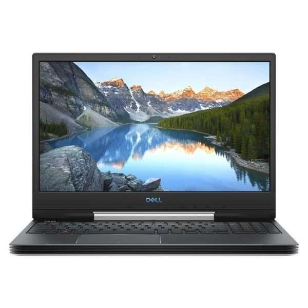 "DELL G5 5590 Gaming 15,6"" /i7-9750H/16GB/512GB SSD+1TB HDD/GeForce RTX 2070 8GB/Win10/Alpine White"