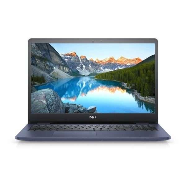 """DELL Inspiron 5593 15,6"""" /i7-1065G7/8GB/512GB SSD/GeForce MX230/Win 10/Midnight Blue"""