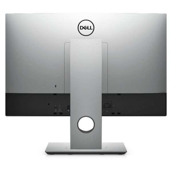 """DELL All In One PC OptiPlex 7470 23,8"""" /i5-9500/8GB/256GB SSD/Win10 Pro"""