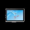 Lenovo TAB E10 HD-IPS 2GB/32GB Black