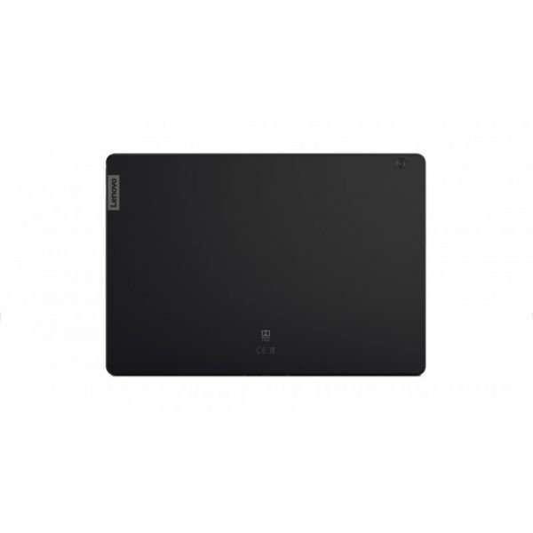 Lenovo TAB M10 HD-IPS OctaCore 2GB/32GB Black