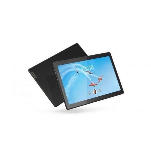 Lenovo TAB M10 FullHD-IPS 4G-LTE OctaCore 3GB/32GB Black