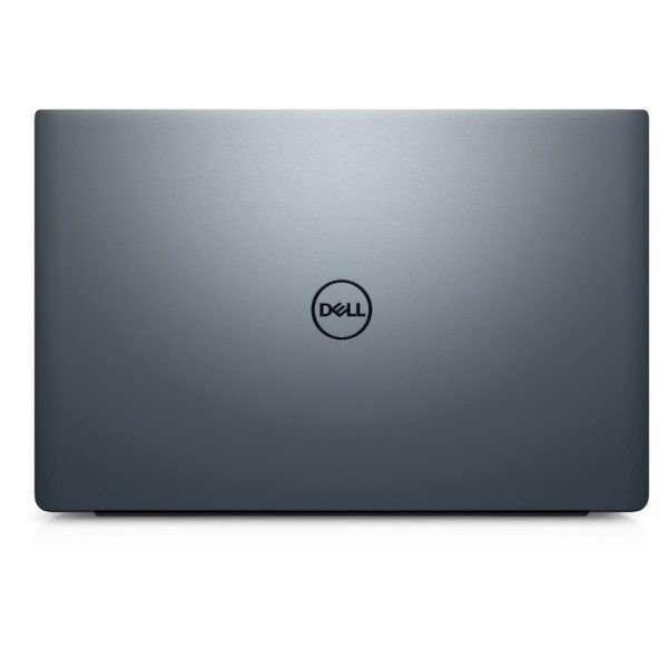 """DELL Vostro 5590 15,6"""" /i5-10210U/8GB/256GB SSD/Win10 Pro/Ice Grey"""